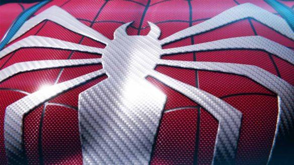 Marvel's Spider-Man 2 - zrzut ekranu ze zwiastuna