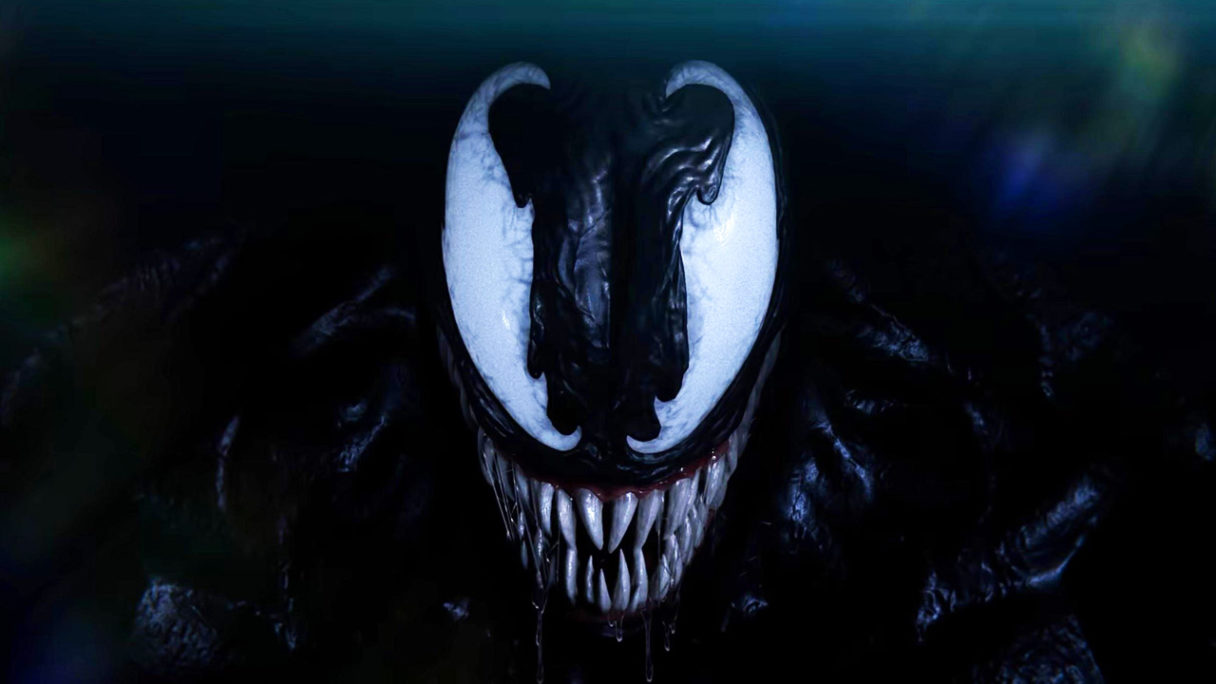 Marvel's Spider-Man 2 - Venom
