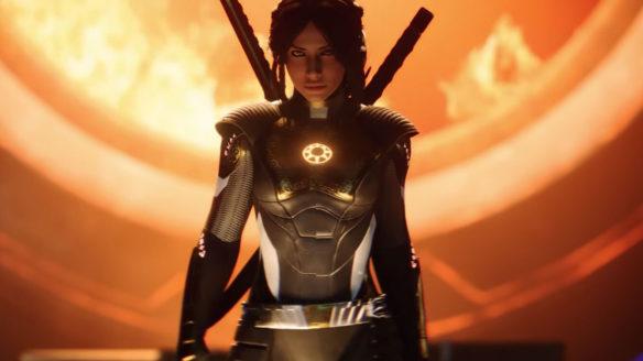 Marvel's Midnight Suns - zrzut ekranu