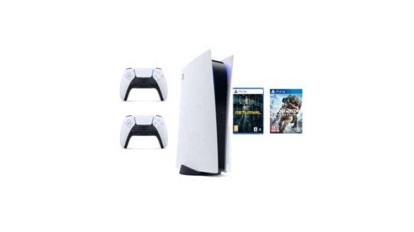 PlayStation-5-zestaw