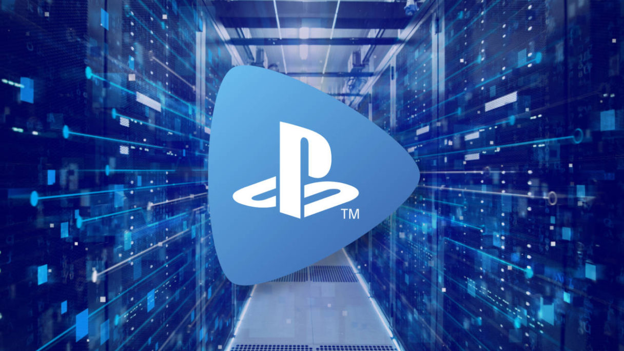 PS Now - logo - internet