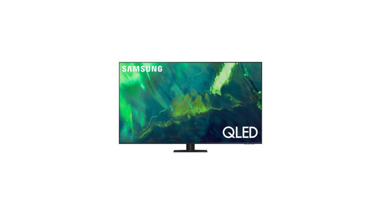 Samsung QLED QE65Q77AAT