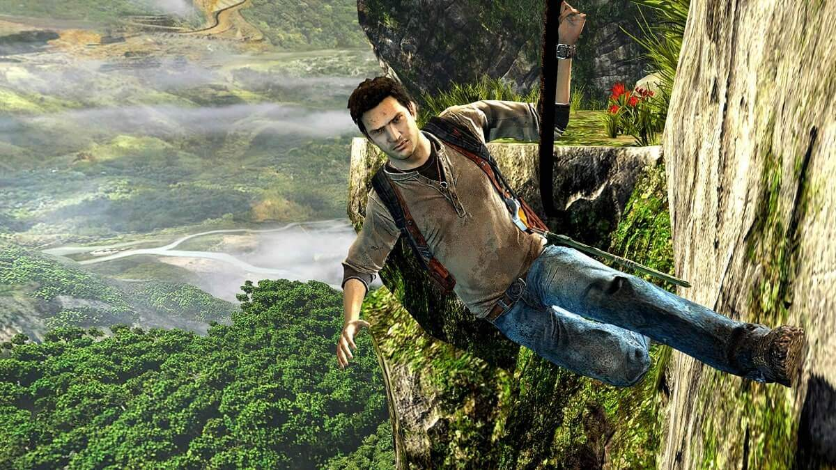 uncharted-golden-abyss-02-min (1) (1)