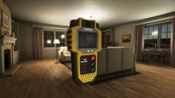 electrician simulator