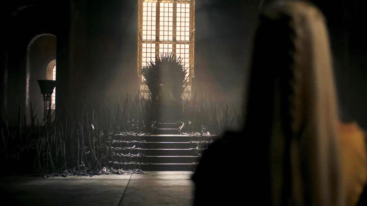 House of the Dragon - kadr