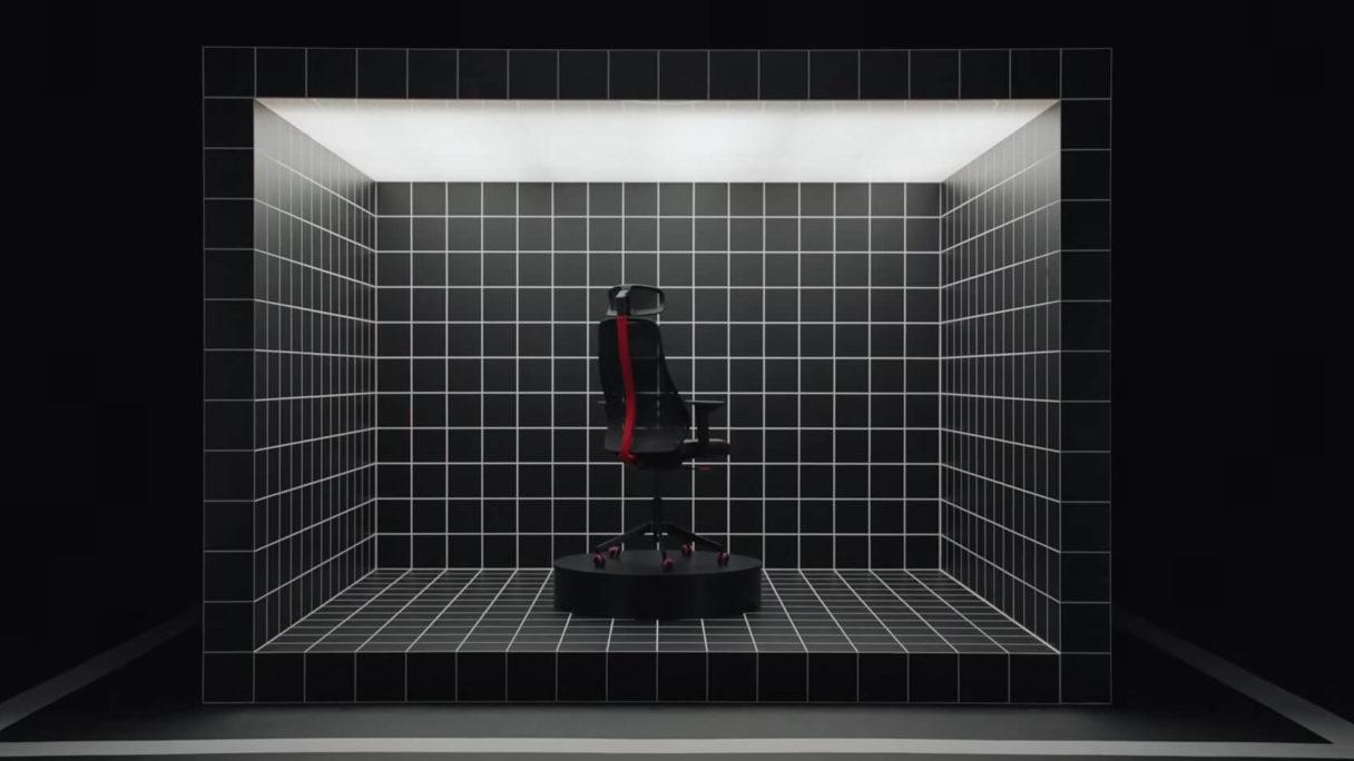 krzesło gamingowe ikea (1)