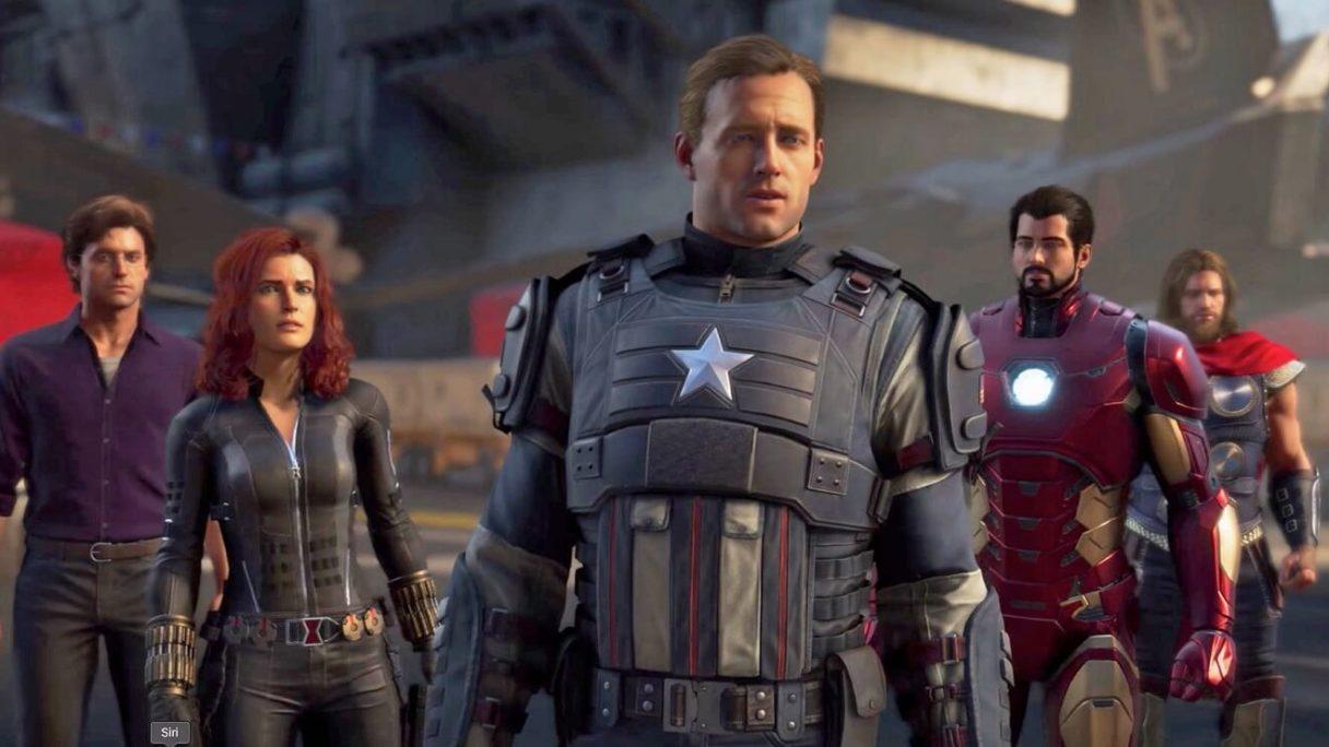 marvels avengers (1)