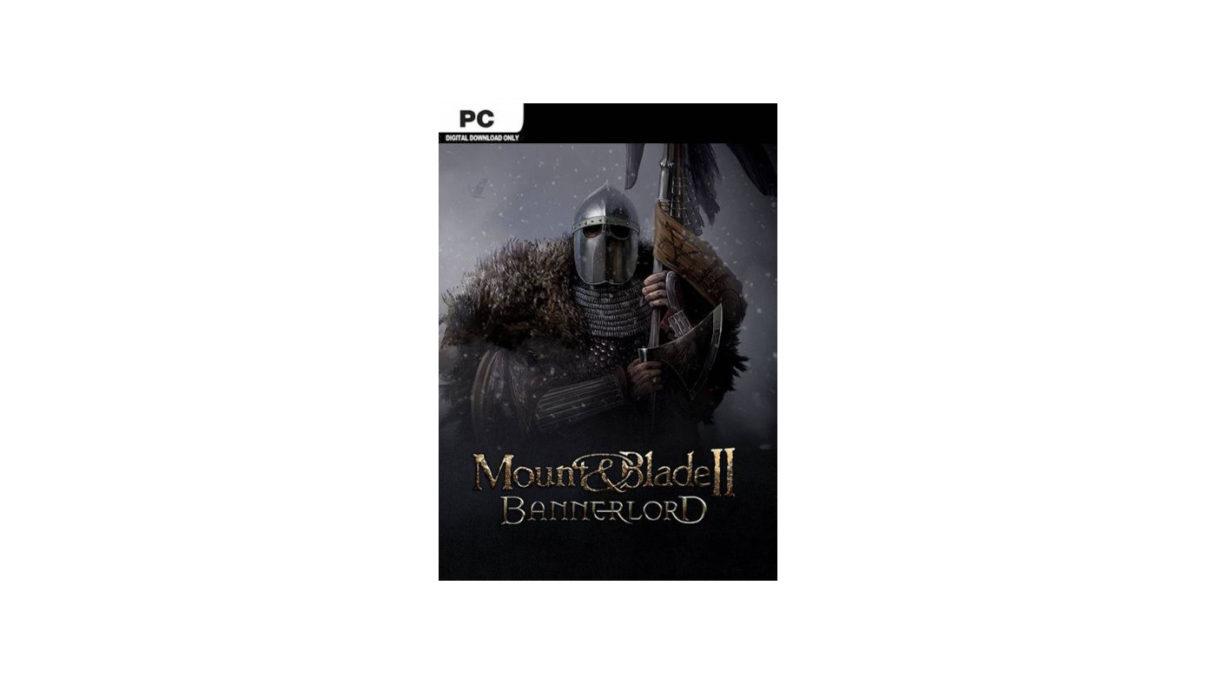 Mount & Blade II Bannerlord PC