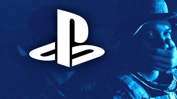 Nowe gry na PlayStation - The Dark Pictures House of Ashes