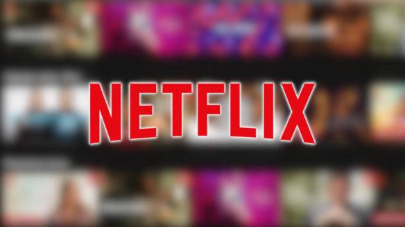 Nowości Netflix listopad 2021 - PG