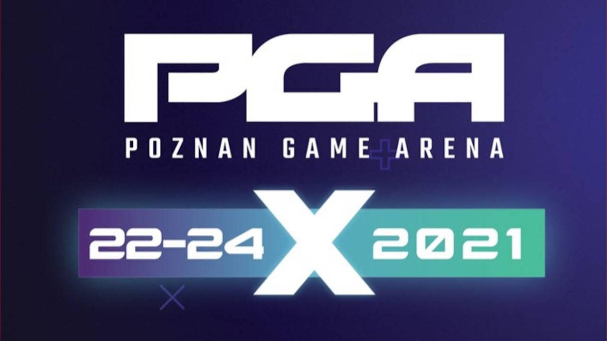 PGA 2021 - PG