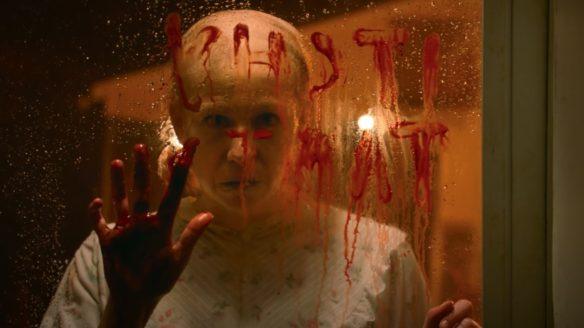Resident Evil film-min